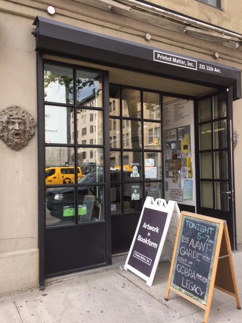 PrintedMatter_NYC