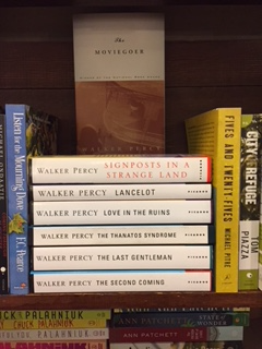Percy_books
