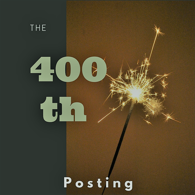 400thPosting_New