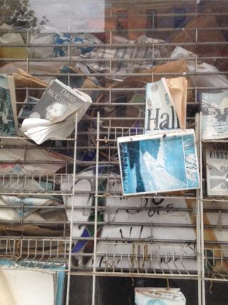 Communitybook_brooklyn_window