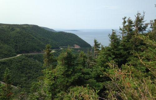 Cabot_trail_Nova_Scotia