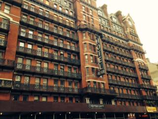 Chelsea_hotel