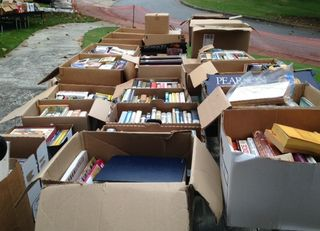 BaptistBookSale_2015_boxofbooks