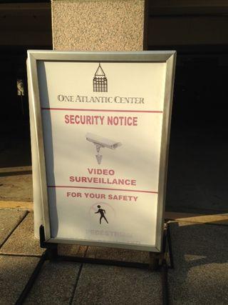 Surveillance_Sign-Safety