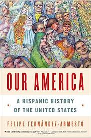 Hispanic_OurAmerica