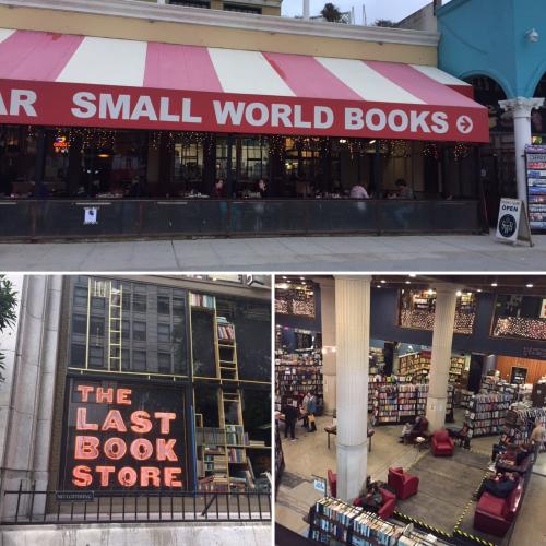 LA_Bookstores
