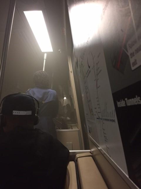 Smoky_train_MARTA