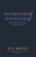 Doublethink_72_large_cov