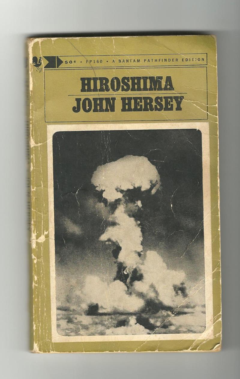 Hiroshima_Hersey 001