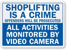 Shoplifting_monitorsign