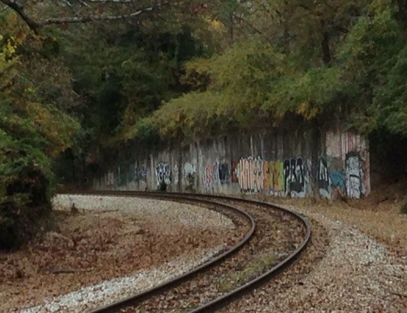 Graffiti_MARTA