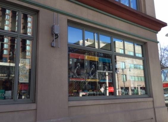 MIT_store