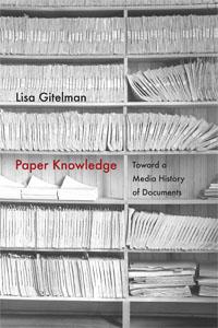 Gitelman_cover