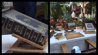 Quixote_books
