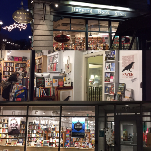 Boston_bookstores