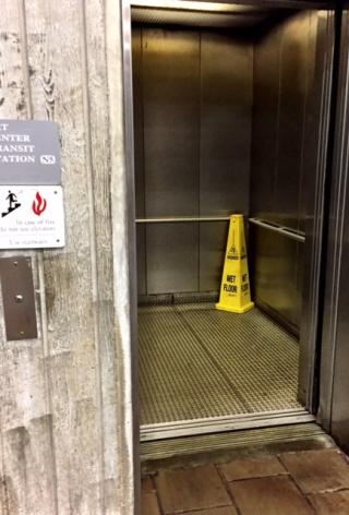 Elevator_cone