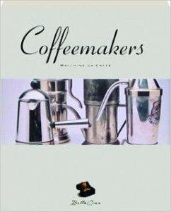 Coffeemakers_cov