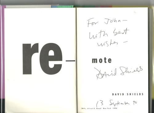 Remote_Shields_autograph 001 (2)