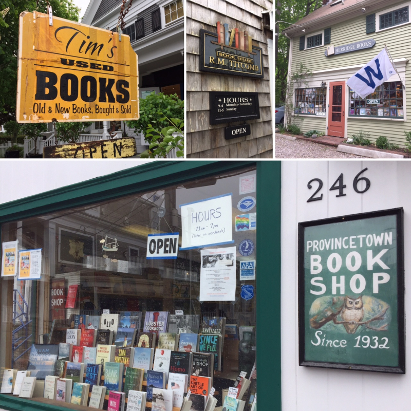 Cape_cod_bookstores2
