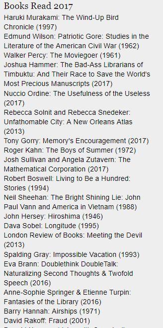 Booklist_2017