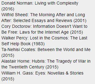Booklist_2017_2