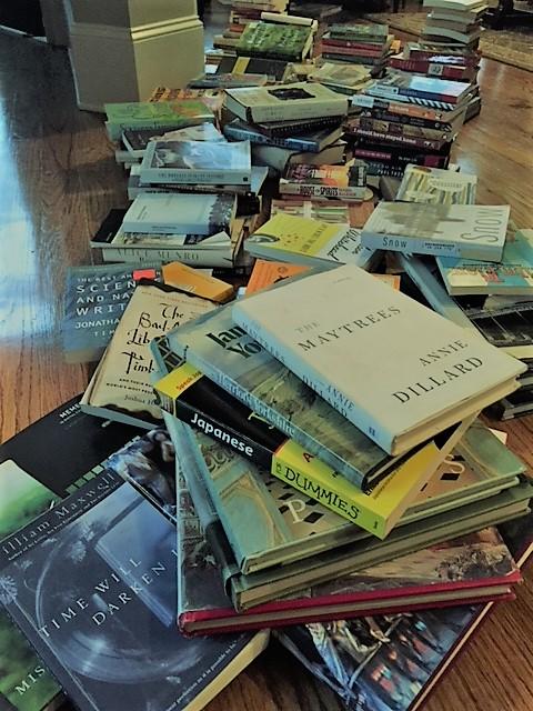 Book_purge
