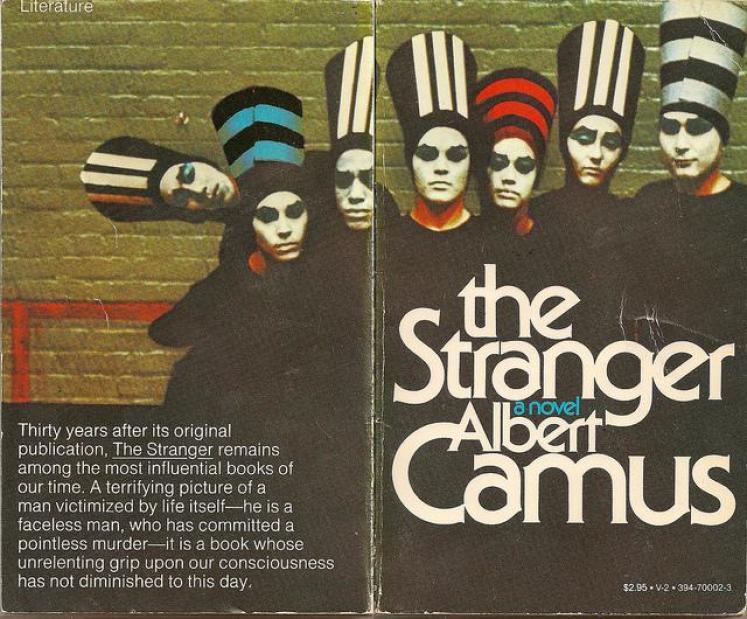 Stranger_Cov