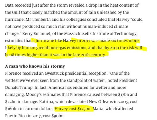 Excerpt_Hurricanes