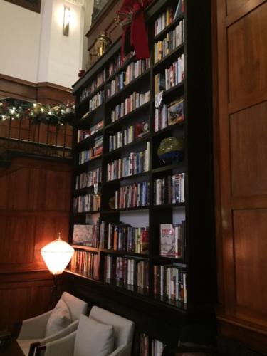 Heathman_library