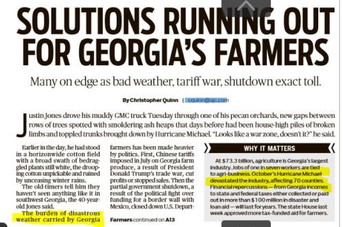 Headlines_AJC_Weather