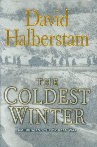 Halberstam-coldest-winter-cover
