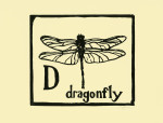 Dragonfly_woodcut_card