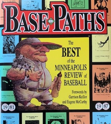 Basepaths_MRB_Cover_square