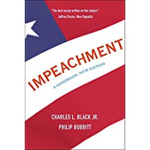 Impeachment_handbook