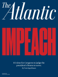 Atlanticmagazine_march