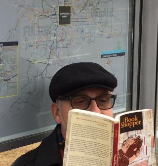 Browne_bookshopper3_crop
