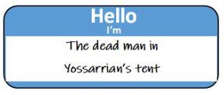 Hello_deadmanyossarian