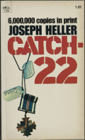 Catch22_cover
