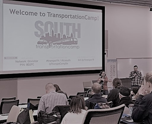 TransportationCamp_2019