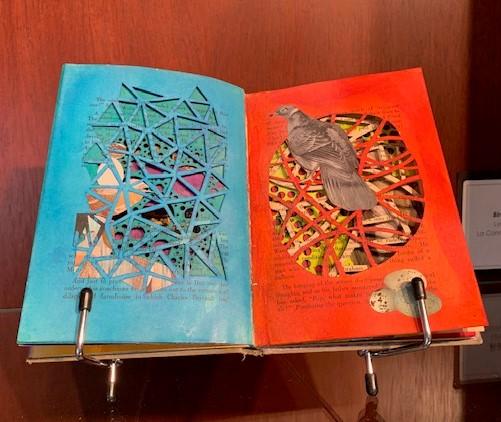 Bookart7.0_birdwindows