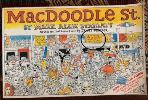 Macdoodle_Street-cov-circle