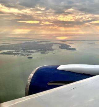 Venice_AerialView