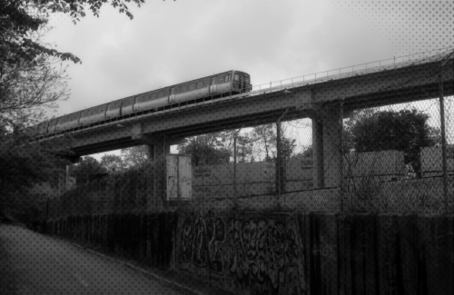 Avon_train_bw_orton_cart