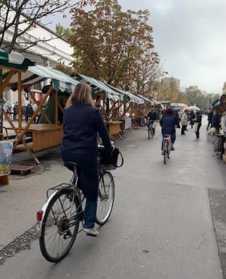 Ljubljana_cyclist