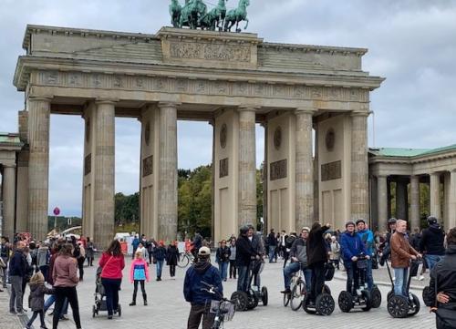 Berlin_branden_segway