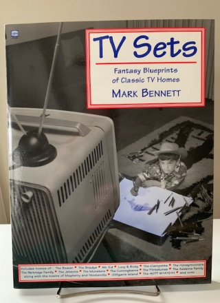 TVsets_cover