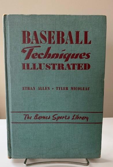 BaseballTechniques_Cov