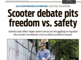 AJC_headline