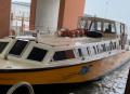 Venice_waterbus