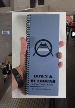 DownandoutboundAd2